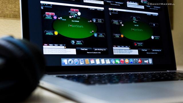 Permainan Apk Poker Paling Laris Domino QQ di Situs Terpercaya