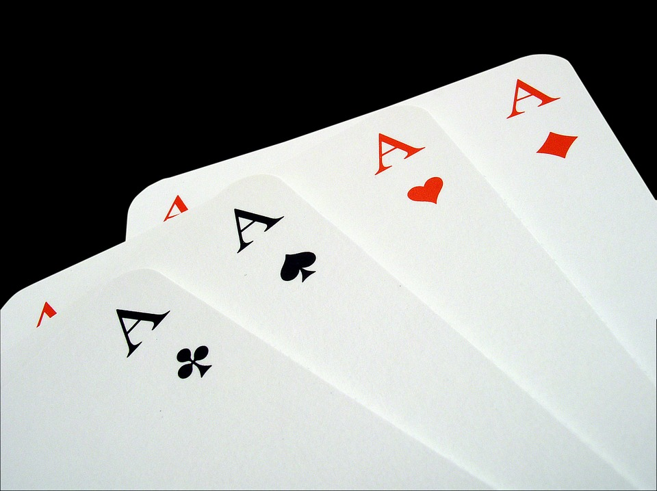 Keuntungan Main Judi Poker Online Bonus Member Baru