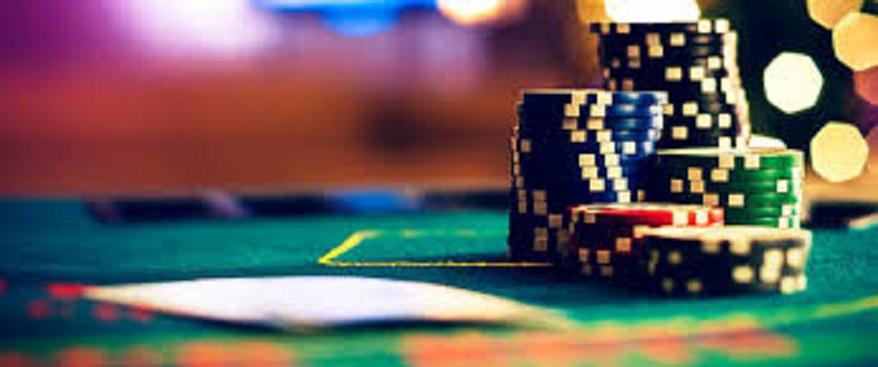 Main Domino QQ Pada Situs Poker Deposit 10000