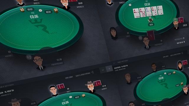Menghindari Rugi dalam Main Poker Deposit 15 Ribu