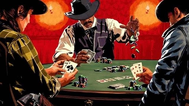 Bermain di Poker Banyak Bonus Bisa Jadi Modal Asik