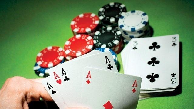 Daftar Poker Online Terbaik agar Dapatkan Bonus Melimpah