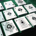 mobile poker online