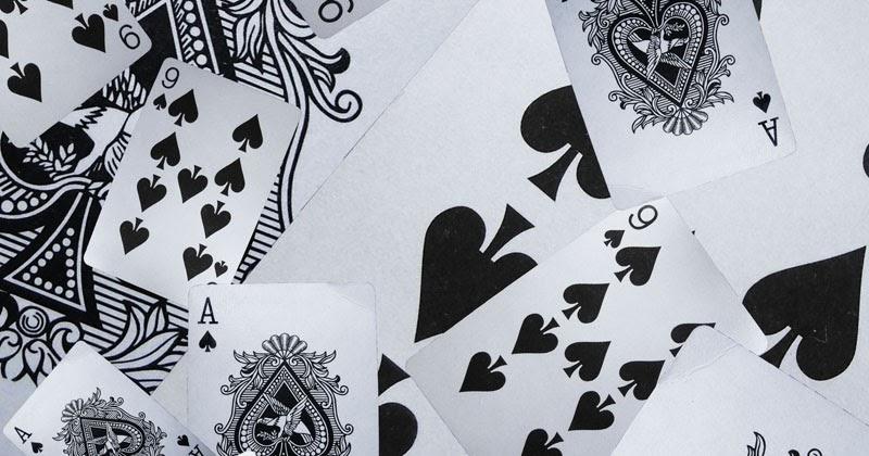 Mencari Bonus di Agen Dengan Bonus Poker Terbesar