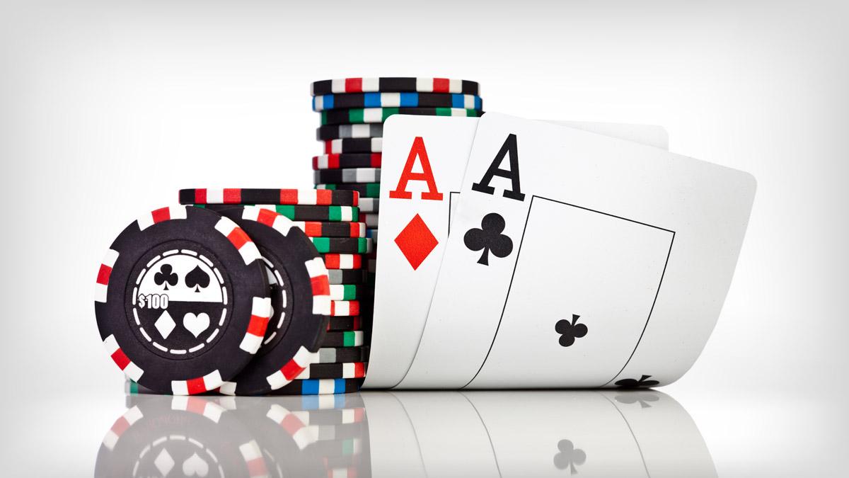 Keuntungan Bermain Poker Deposit Pulsa yang Bisa Dirasakan
