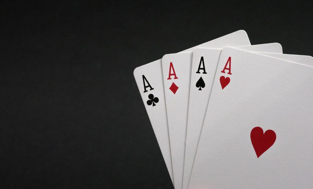 Image Result For Situs Web Poker Online