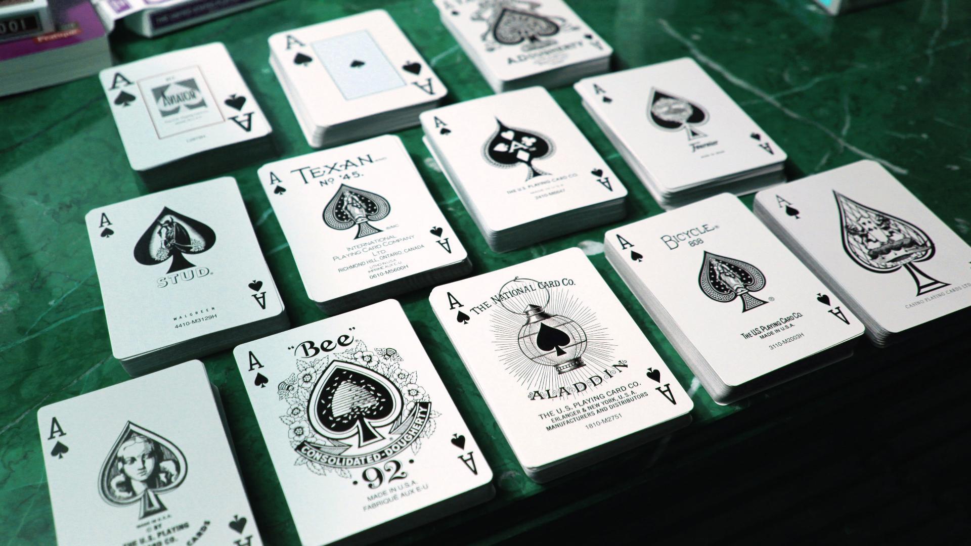 Mobile Poker Online Berikan Jackpot Besar Kepada Bettor