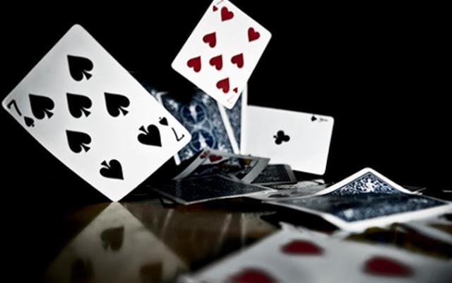 Download Poker APK Tanpa Khawatir Virus Dengan Tips Ini