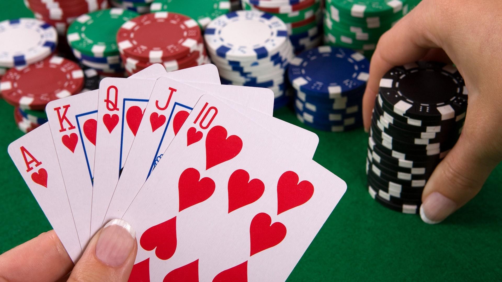 6 Banyak tema dalam daftar agen poker tepercaya, 100% bekerja!