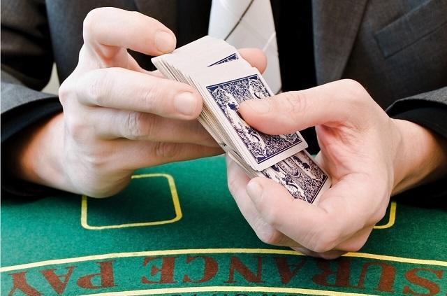 Tips memenangkan Omaha dalam daftar situs Poker Online Indonesia