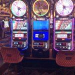 Slot Online Terpercaya Paling Aman - Melakukan peningkatan selama proses mereproduksi Slot Online Terpercaya Paling Aman jelas terasa drast