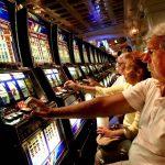 Agen Slot Deposit Murah - Agen slot tangki murah adalah opsi yang sangat cocok untuk pemain game online Anda dengan modal terbatas. Pada kesempatan ini kami